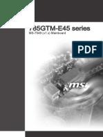 7549v1.7(G52-75491X8)(785GTM-E45)