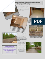 PCBA Projects