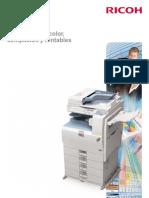 Brochure Mpc2030