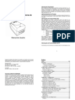 Argox_OS-214_Manual_BP_II_0402