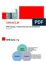 BPM11gFoundation-02-0-ProductOverview