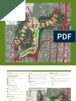 RP Master Plan Foldout