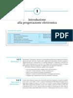 (eBook - ITA - ELETTRONICA Introduzione Alla Progettazione Elettronica (PDF)