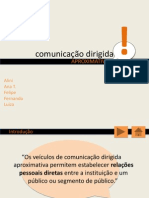Aproximativos - Power Point