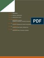 Manual de vigilancia ciudadana en derechos sexuales y reproductivos