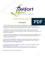 37787590 Case Orange Resume en Francais