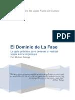 FASE_1