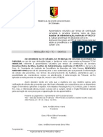 08366_08_Citacao_Postal_rfernandes_RC2-TC.pdf
