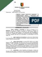 06927_06_Citacao_Postal_gmelo_AC1-TC.pdf