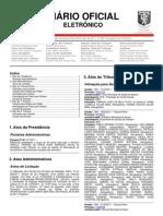 DOE-TCE-PB_286_2011-04-28.pdf