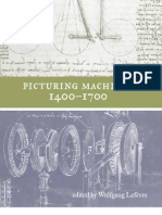 Picturing Machines