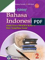 kelas11_b_indo_e_kusnadi