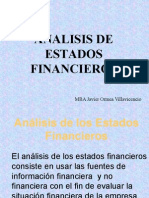 Analisis_Financieros_Metodos
