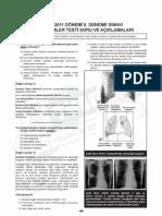 oncetus.com_TUSDATA-2011-N-5_klinik