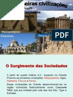 Hebreus+Fenicios&Persia