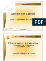 gestionconflits