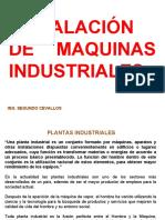 IMI_PLANTAS_INDUSTRIALES