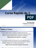 Academia Br Cursoc Slides