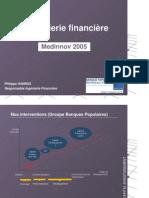 ingenierie_financiere[1]