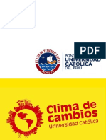 Presentación_Clima_de_Cambios_OCA