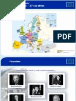 eu_in_slides_en