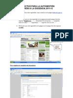 instructivo IID 2012[1]