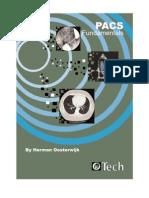 PACS Fundamentals eBook