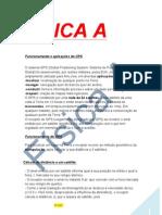 FISICA_11_1