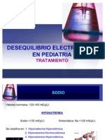 DESEQUILIBRIO ELECTROLITICO[1]