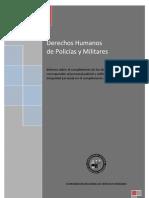 Manual de Derechos y Beneficios