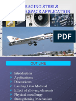 Phase Transformation In Metals And Alloys Pdf