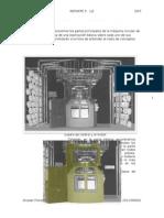 PRINCIPALES COMPONENTES DE LAS MÁQUINAS DE GRAN DIÁMETRO Reporte 5