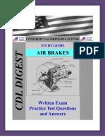 AirBrakesStudyGuide[1]