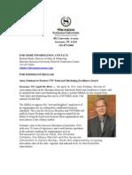 CNYSME Press Release