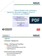 Dvolz_ppt_2 Does R12 Solve Global Inter Company Issue for Multiple Ledgers