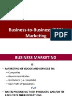 b2b Marketing-gb l[8]