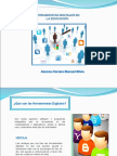 Herramientas Digitales Para La Educacion (1)