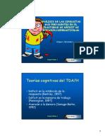 tdah_analisis conductas
