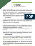 Netdeep_Manual_Bloqueio_de_tráfego_de_saida