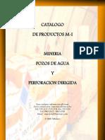 POLIMEROS-CATALOGO