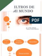 FILTROS_DE_MI_MUNDO