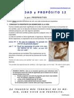 MV-Identidad y Proposito_12