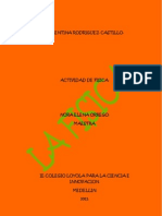 VALENTINA RODRIGUEZ CASTILLO