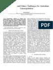 Nano Regulation