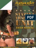 Fiel Manual