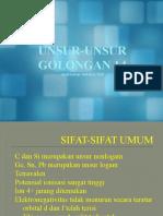 UNSUR GOL14-Andriawan Subekti