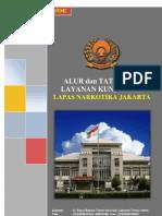 17624143 Ketentuan Kunjungan Di Lapas Narkotika Jakarta