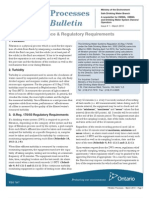 Turbidity Compliance Guidance Document