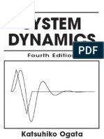 Automatic Control System Benjamin C Kuo Pdf