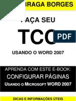 TCC-CONFIGURAR PAGINAS